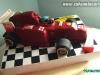 coche02