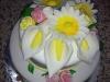 tarta-cake-flores-00