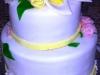 tarta-cake-flores-02