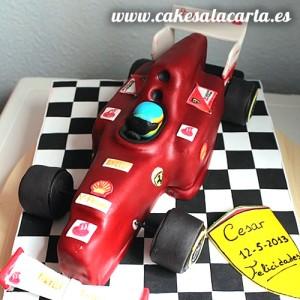 coche01