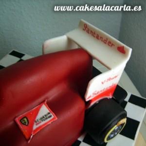 coche11
