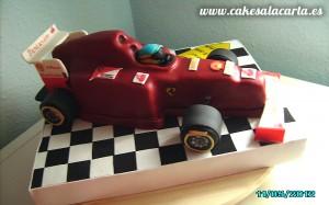 coche13