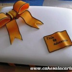 50 Aniversario del Colegio Virgen de Guadalupe de Badajoz