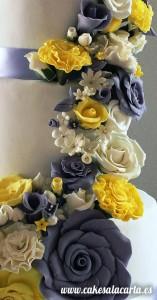 IMG_2121 detalle de la cascada de flores retocada