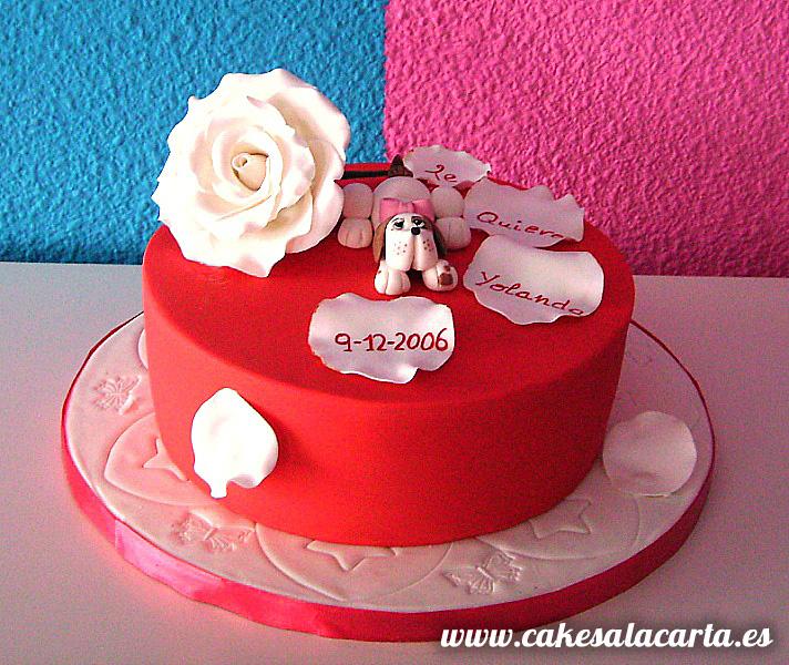 Diciembre 2013 Cakes Cupcakes Y Cookies En Badajoz Extremadura