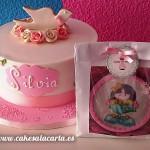 El día de Silvia