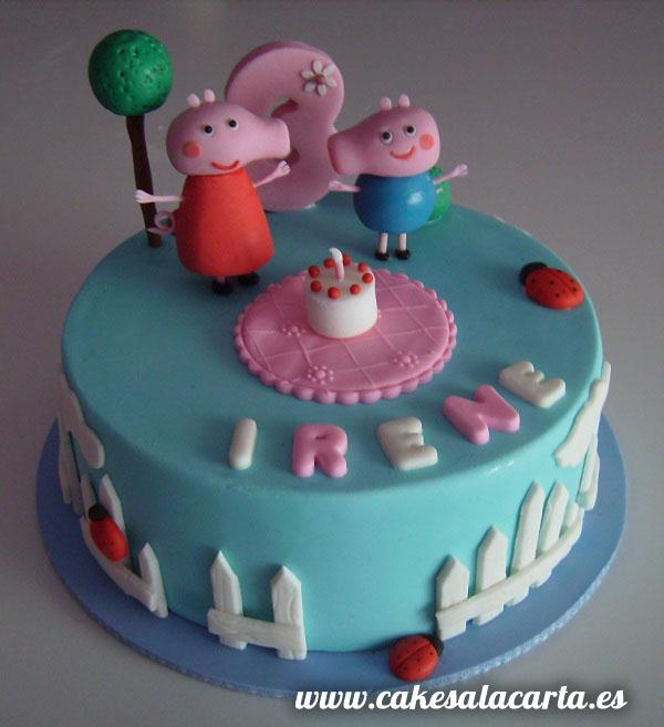 Elite Cake Designs By Edwin